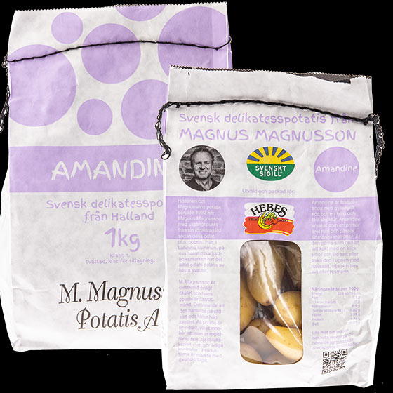 amandinepotatis-m-magnusson-1-kg--IMG_2920