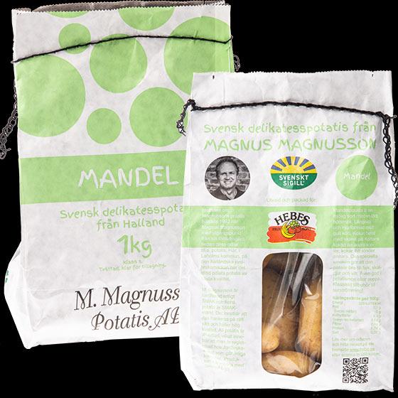 mandelpotatis-m-magnusson-1-kg--IMG_2921