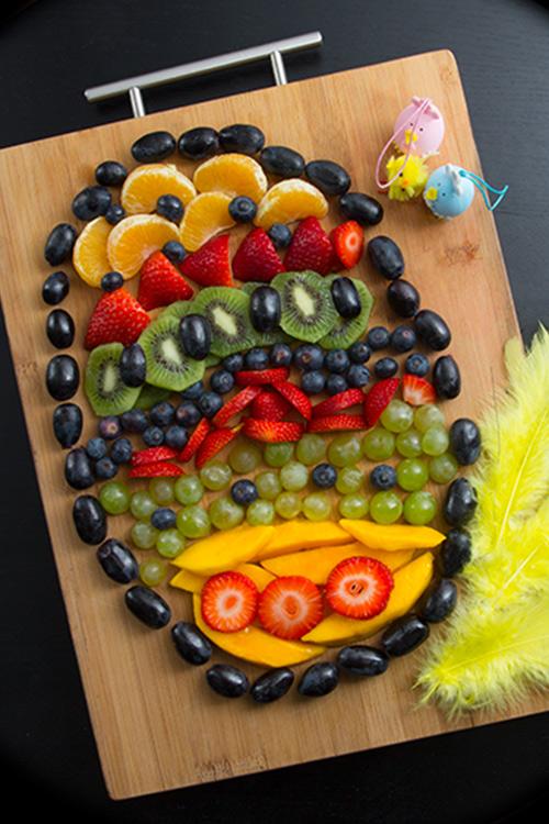 paskagg-frukt-