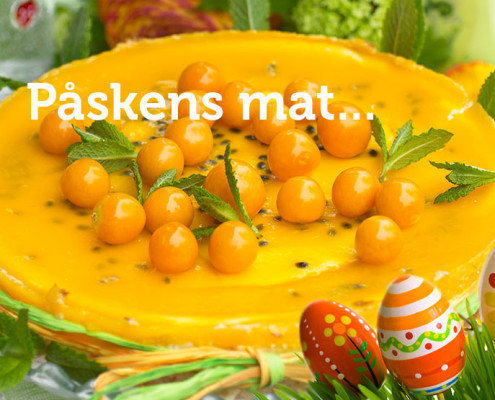 paskmat-tarta-m-physalis