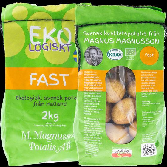 potatis-2kg-EKO-Fast-m-Magnusson