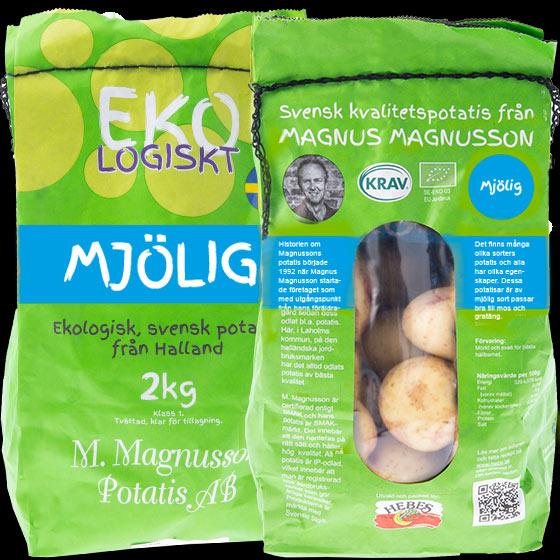 potatis-2kg-EKO-Mjolig-m-Magnusson