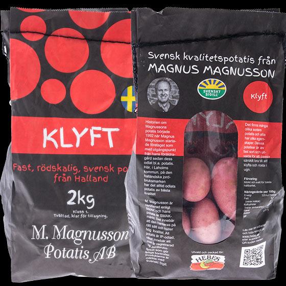 potatis-2kg-KLYFT-m-Magnusson