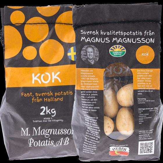 potatis-2kg-KOK-m-Magnusson