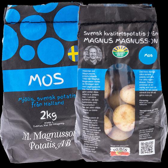 potatis-2kg-MOS-m-Magnusson