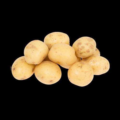 potatis-kula