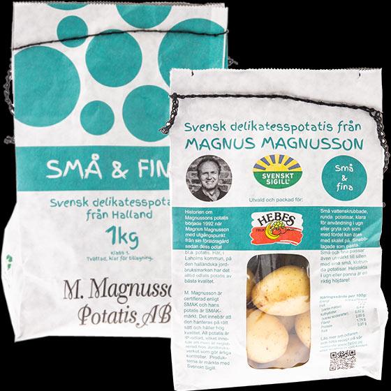 sma-o-fina-potatis-m-magnusson-1-kg--IMG_2919
