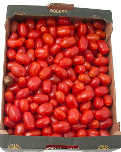 tomater-sunnana-MIni-Marzano-lada-IMG_4507