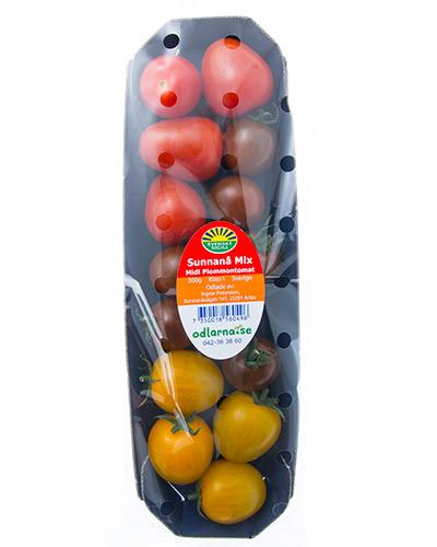 tomater-sunnana-midi-plommonmix-300g-IMG_8750