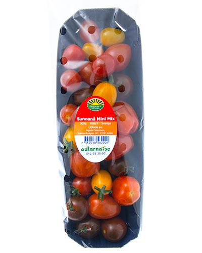 tomater-sunnana-mini-mix-300g-IMG_8747