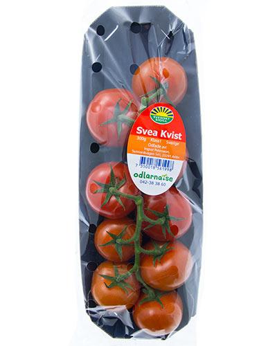 tomater-sunnana-svea-kvist-300g-IMG_8746
