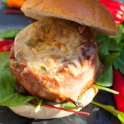 beer-can-burger-jalapeno-cheese