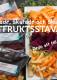 rotfruktstavar-top