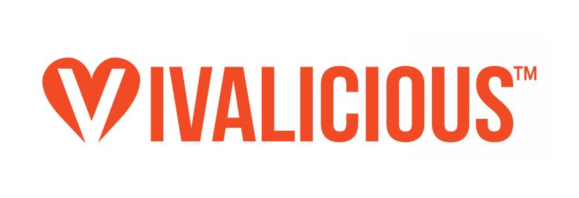 logo-ivalicious