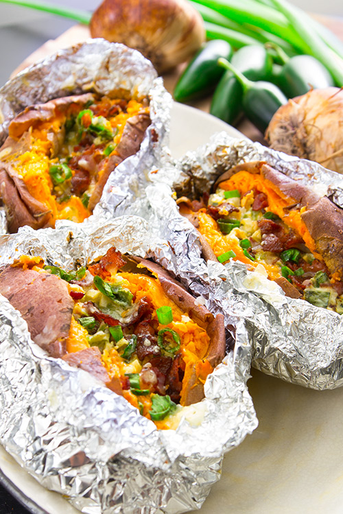 dubbelbakad-sotpotatis-m-jalapeno-ost-bacon-lok-2