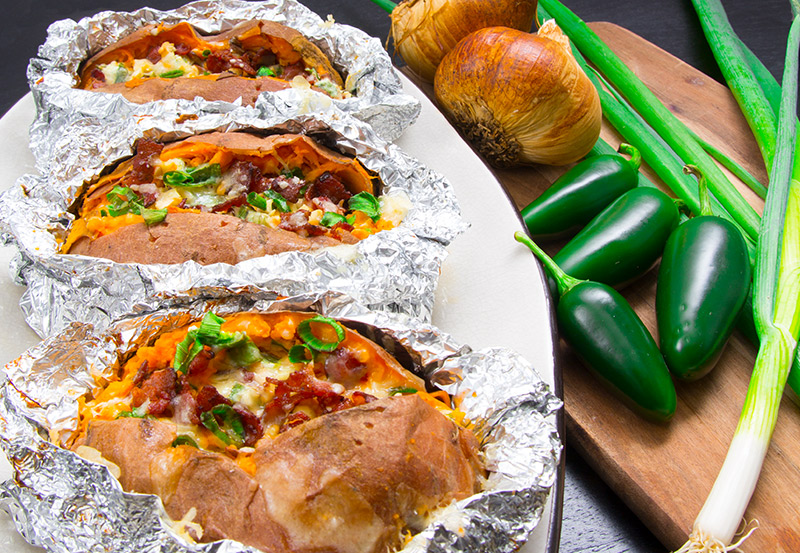 dubbelbakad-sotpotatis-m-jalapeno-ost-bacon-lok-bred2