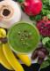 gronkalssmoothie-med-spenat-banan-granatapple-kokos-dadlar2