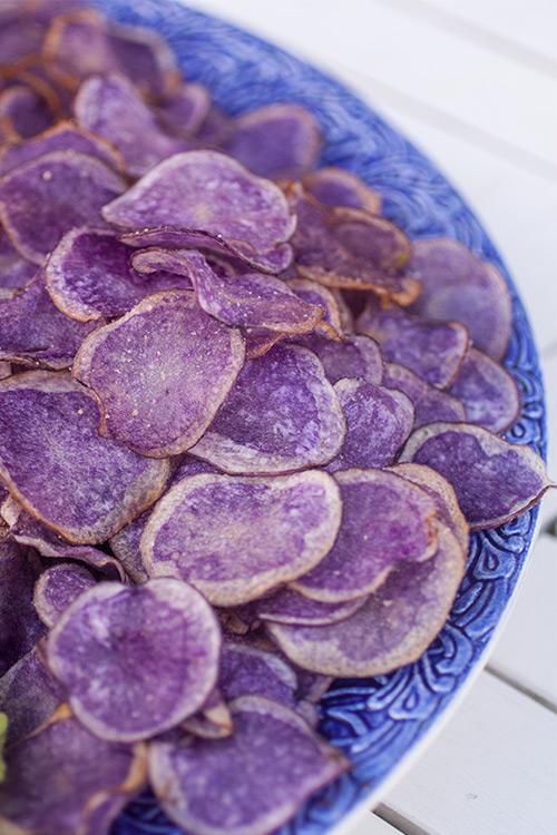 bla-kongo-chips