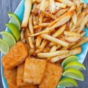 dubbelbakade-pommes-frites-med-fisk