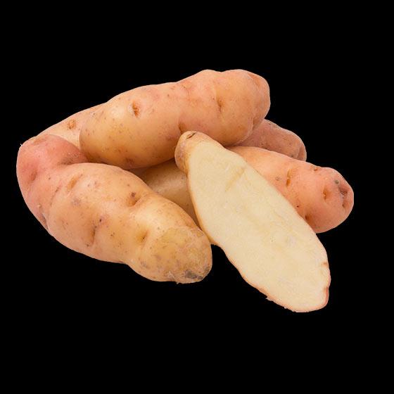 potatis-anya