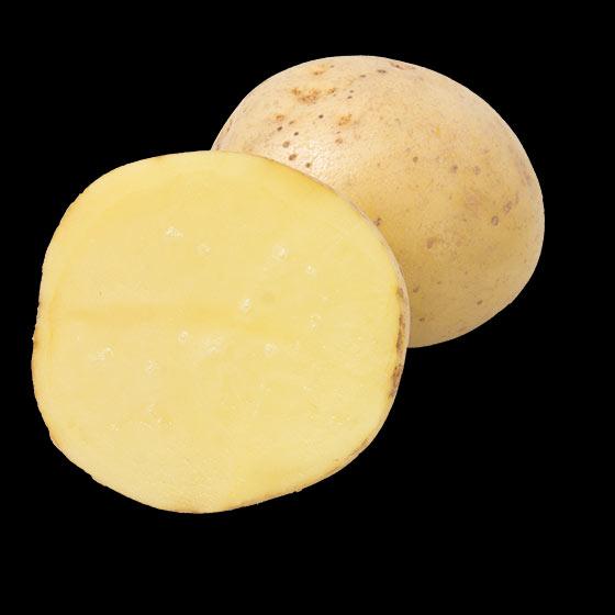 potatis-ballerina-eko