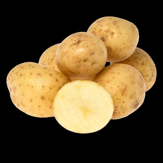 potatis-sma-o-fina