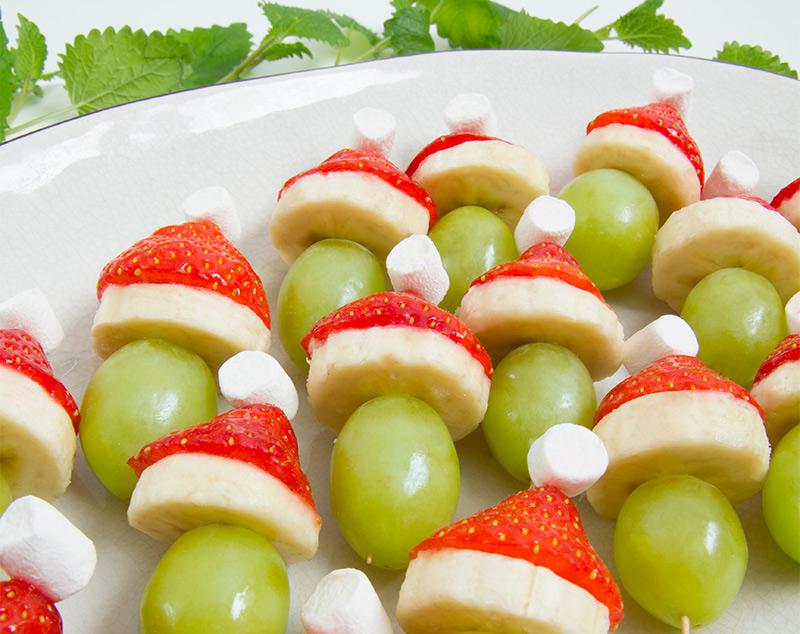 frukt-grinchenspett-bred