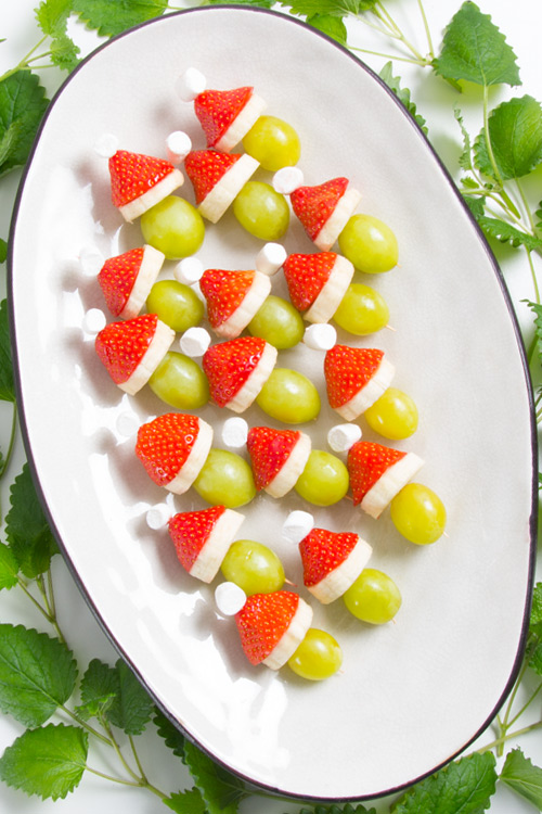 frukt-grinchenspett