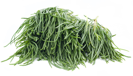 agretti-dreamstime_xs_23860686