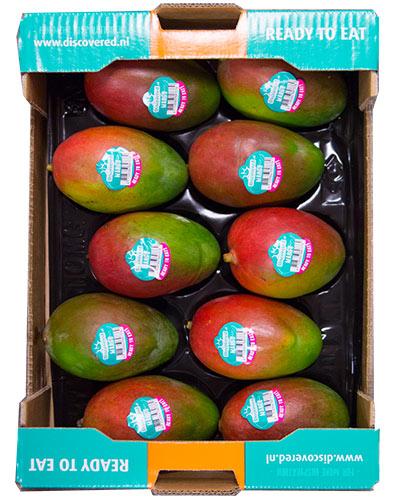 mango-Kent-10st-Discovered-IMG_2044