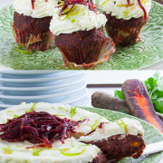 raw-food-carrot-cake-cupcake