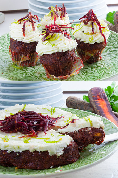 raw-food-carrot-cake-cupcake