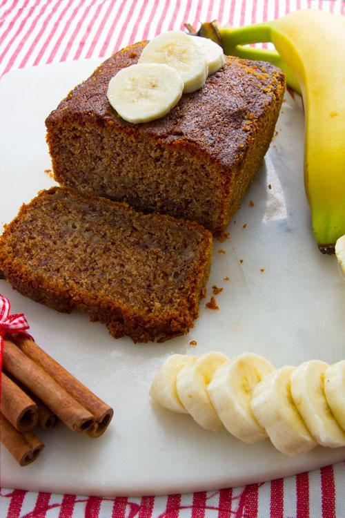 banankaka