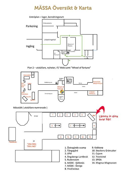 bild-karta-massa