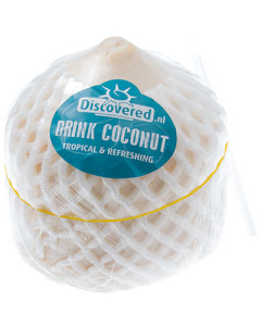 coconutdrink-discovered-IMG_1047