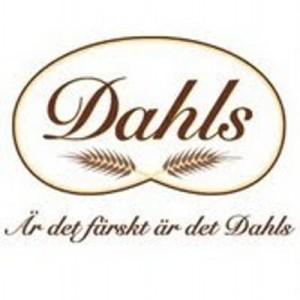 dahls