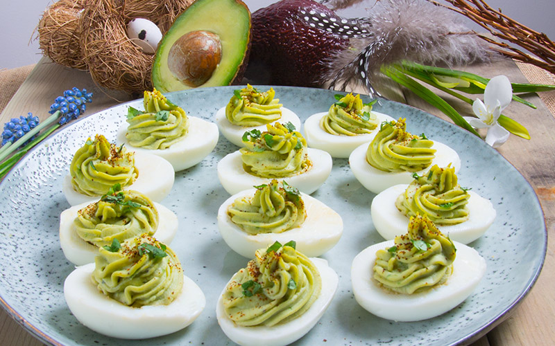 deviled-egg-m-avocado-bred
