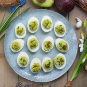 deviled-egg-m-avocado