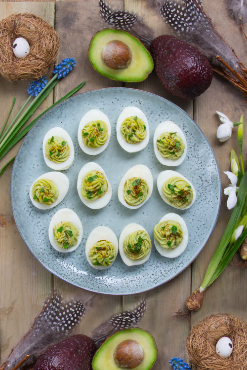 deviled-egg-m-avocado