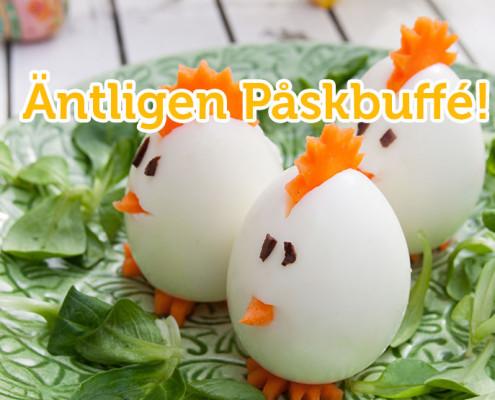 paskbuffe-blogg