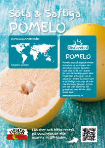 Discovered_Pomelo