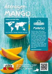 Discovered_mango