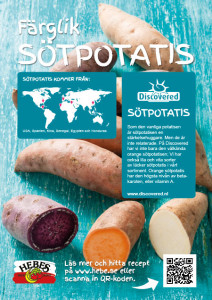 Discovered_sotpotatis