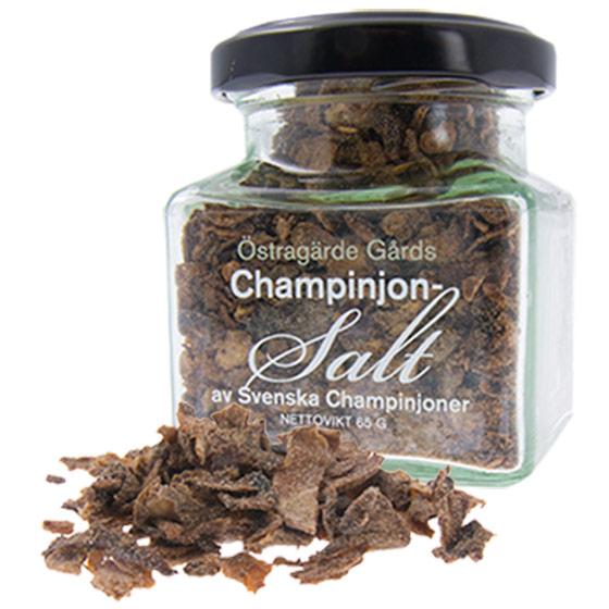champinjonsalt-65g-med-los-ostragarde-gard-560x560-IMG_5095
