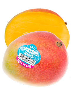 mango-rte-discovered