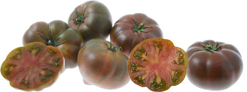 tomater-raf-bred