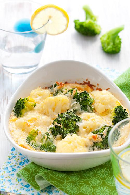 broccoli-o-blomkalsgratang