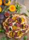 glutenfri-fikon-o-sharonpizza