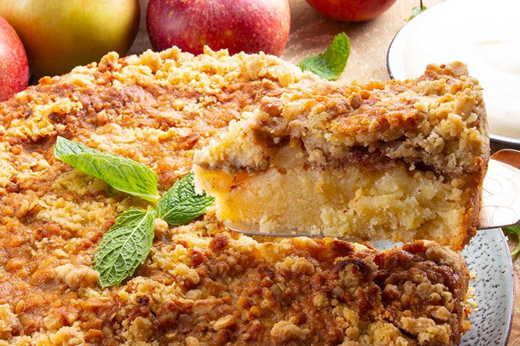 applepajkladdkaka-bred2