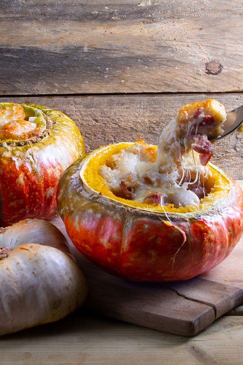 fylld-ostgratinerad-turbanpumpa